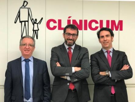 180219 Clínicum con la Mediación_blog